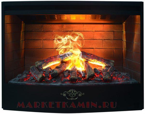 FIRESTAR 33 3D  Электроочаг