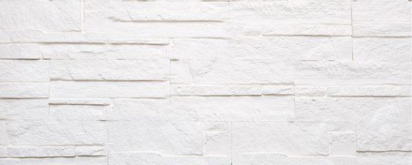 Белый сланец
